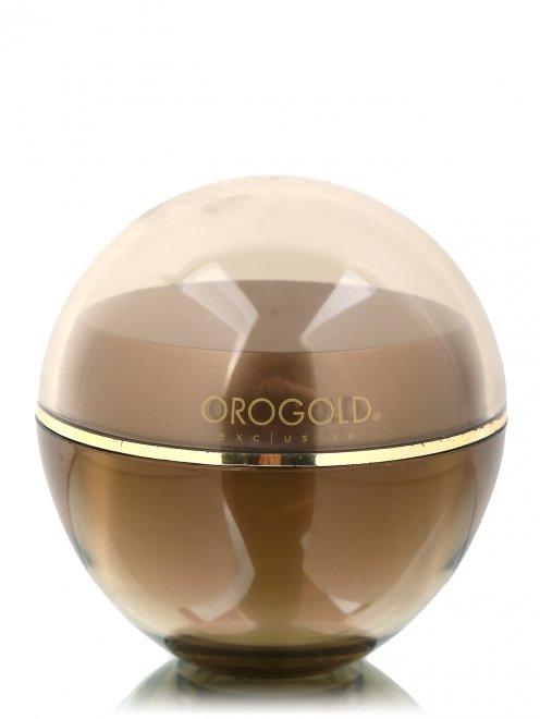 Крем-база HD Face Care Oro Gold Cosmetics - Общий вид