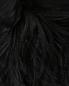 Платье-миди декорированное перьями Alberta Ferretti  –  Деталь