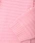 Кардиган из шерсти с боковыми карманами Moschino Boutique  –  Деталь1
