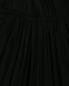 Трикотажное платье с вырезом на спине Cut 25  –  Деталь1