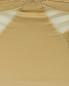 Трусы-слип с вышивкой La Perla  –  Деталь