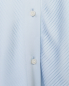 Платье-рубашка из шелка Maison Martin Margiela  –  Деталь1