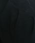 Джемпер свободного кроя с круглым вырезом Marina Rinaldi  –  Деталь
