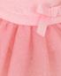 Кукла балерина Corolle  –  Деталь1