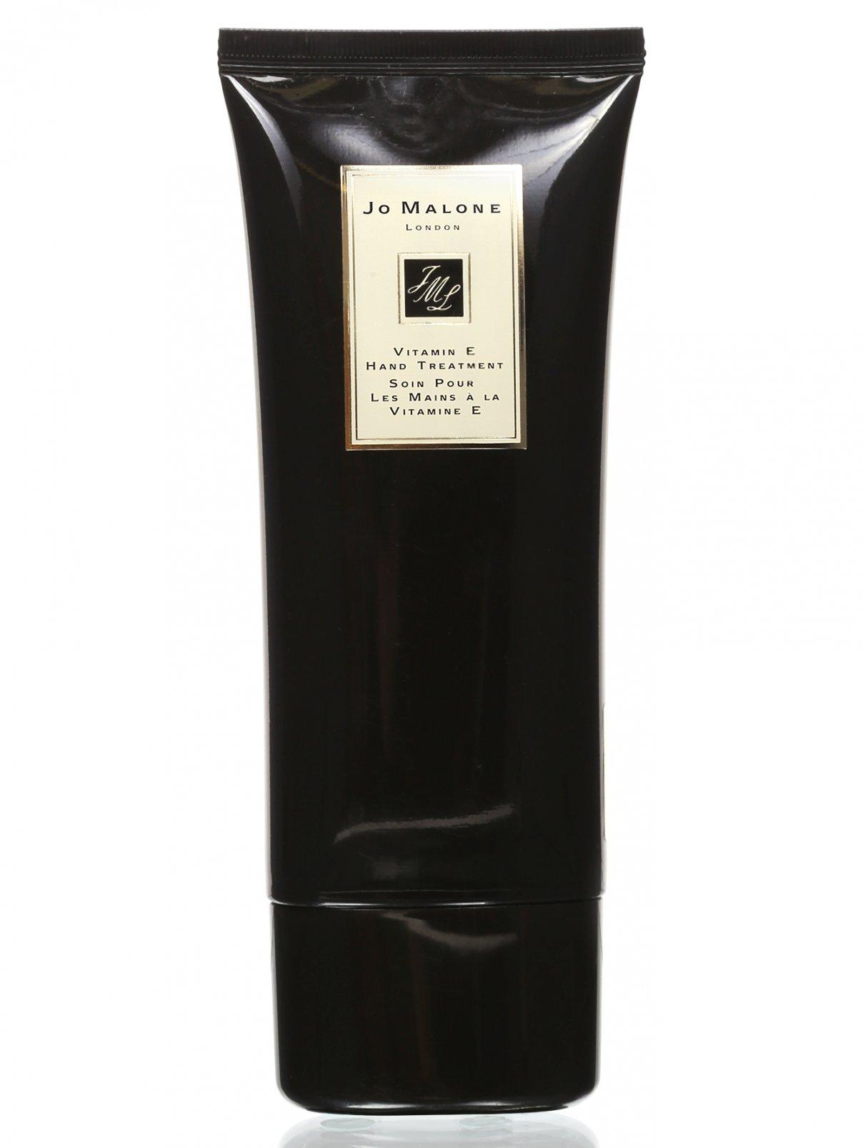 Питательный крем для рук - Vitamin E, 100ml Jo Malone London  –  Общий вид