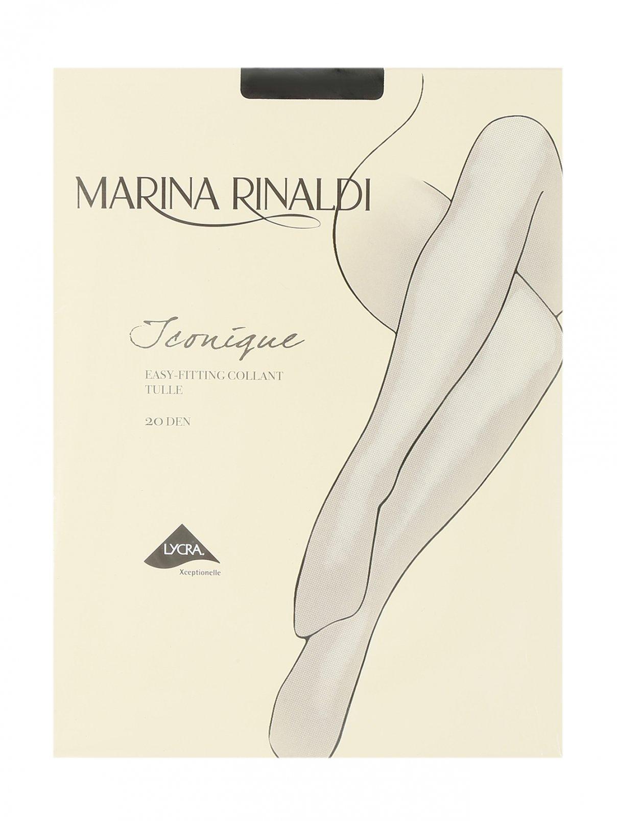 Колготки 20 DEN Marina Rinaldi  –  Общий вид