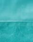 Наволочка с фактурной окантовкой и растительным узором 51 x 71 Frette  –  Деталь