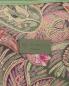 Косметичка с цветочным узором Etro  –  Деталь